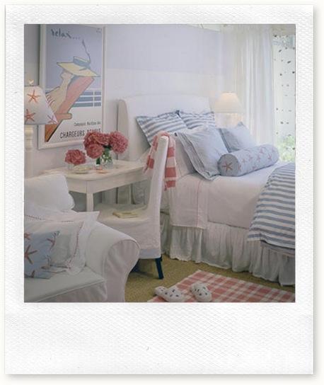 coastal living robertson-bedroom-l