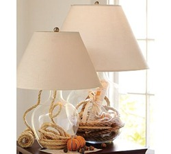 pottery-barn-glass-lamp-rope
