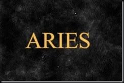 Aries3