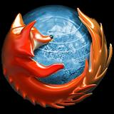 iconos-mozilla-firefox-02