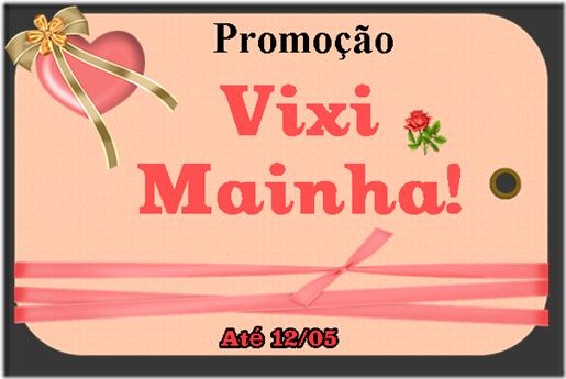 Vixi-Mainha6