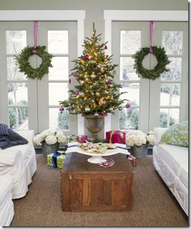 Country_Living_mini_tree
