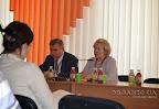 Міжнародний симпозіум 11.09.2013