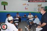 Seminario_Olho D Água (108)