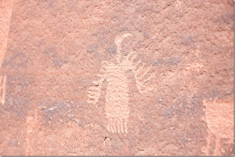 Moab trip-273 blog