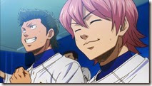 Diamond no Ace - 58 -10