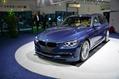 BMW-Alpina-D3-1