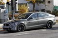 2014-BMW-5-Series-GT-FL-1