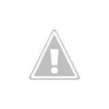 Trochu to tu kouří...