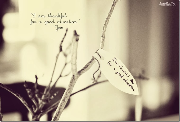Thankful Tree-0330