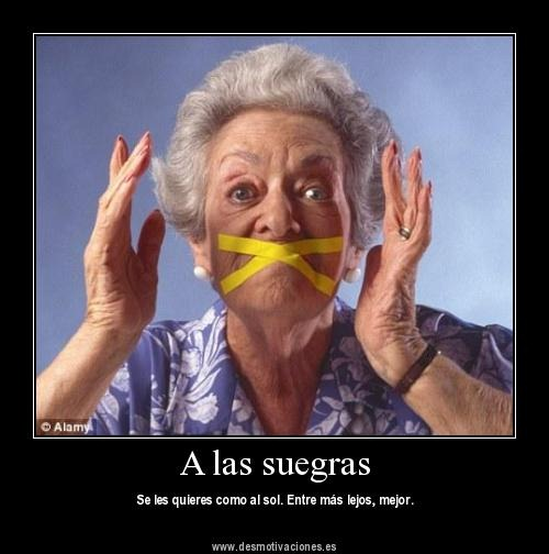 desmotivaciones de suegras (11)