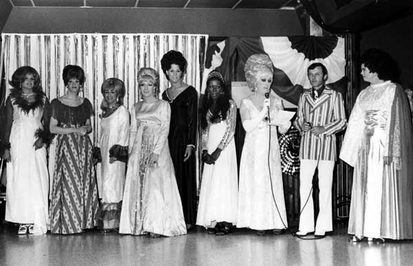 womanless_pageant_ca1965