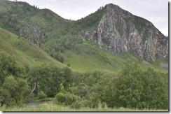 06-24 Biisk Gorno-Altais 038 800X