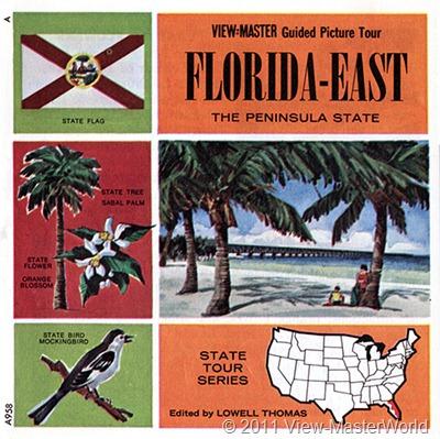 FloridaEastBk_CR-e2-500-w