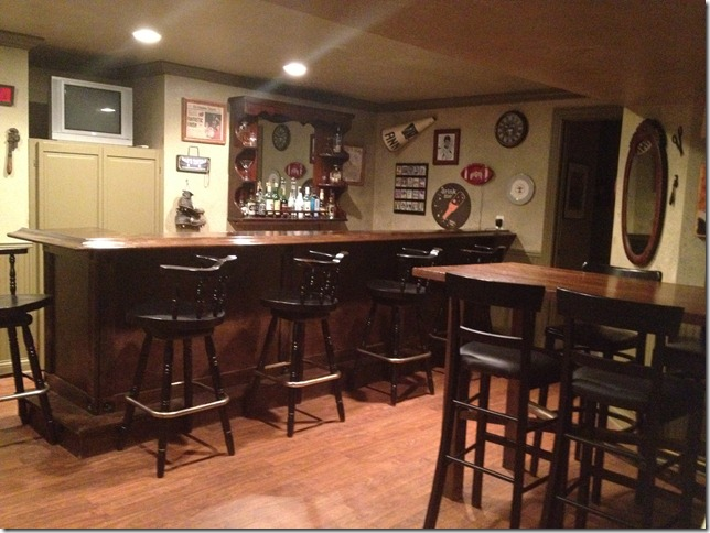 basement 014