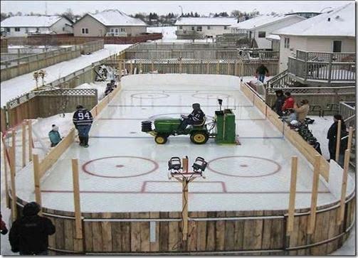 awesome-backyards-088