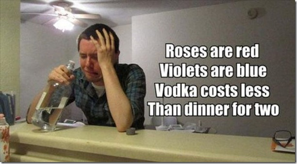 forever-alone-funny-30
