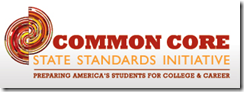 US Common Core Standards