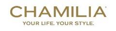Chamilia logo