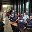 EMK Eindhoven 2.jpg