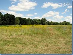 2666 Pennsylvania - Gettysburg, PA - Gettysburg National Military Park Auto Tour - Stop 9