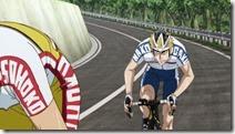 Yowamushi Pedal - 21 -8