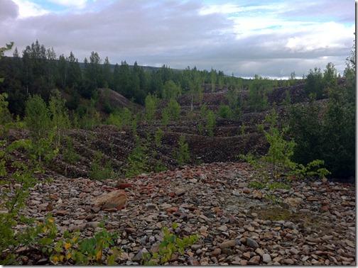 Alaska_Aug2011 100
