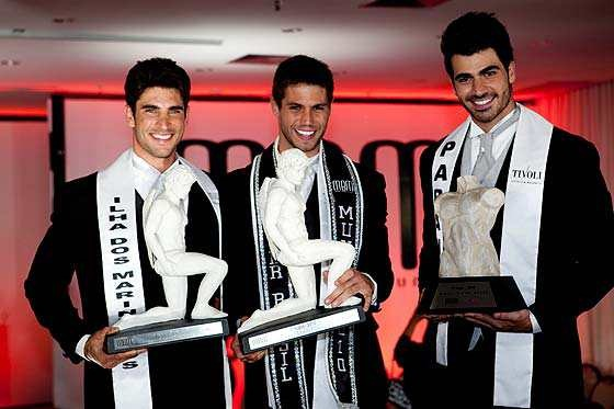 misterbrasilmundo2010winners