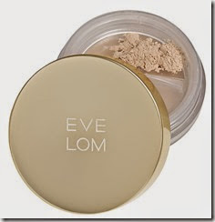 Eve Lom Sheer Radiance Translucent Powder Loose