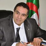 """Présidentielle 2014 : M. Belaïd veut faire de l'Algérie le """"Japon de l'Afrique"""""""