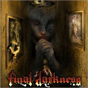 FinalDarkness_FinalDarkness