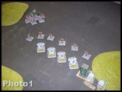 fidaYS GAME 031