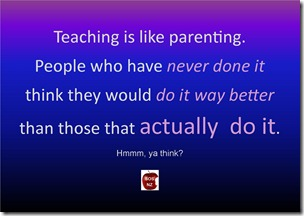 teaching-is-like-parenting