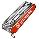 istumbler-logo.png