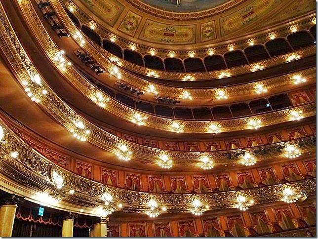 Teatro_Colon_DSC00400