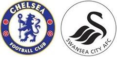 Prediksi Chelsea vs Swansea