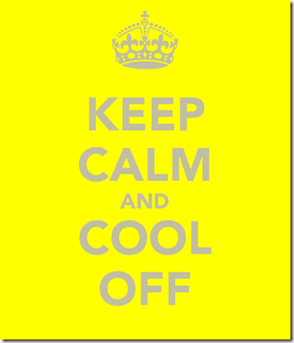 keep-calm-and-cool-off-2