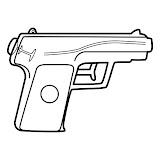 pistola%2520d%2527aigua.jpg