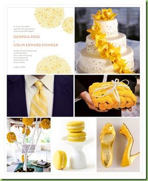 yellow_wedding