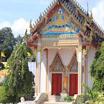 Tailand-Phuket (52).jpg