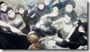 Death Parade - 12.mkv_snapshot_06.38_[2015.03.29_18.40.09]