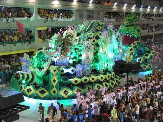 0307_rio_carnaval_6_thumb[1]