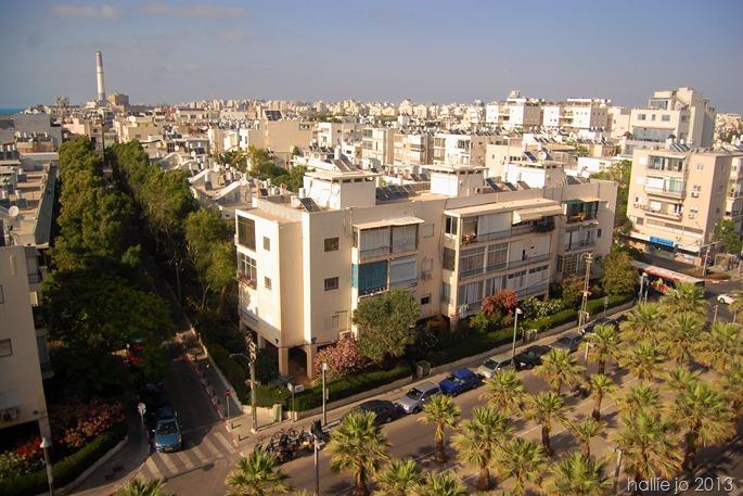 Tel Aviv6
