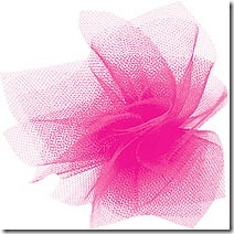 TULLE_HOTPINK_lg