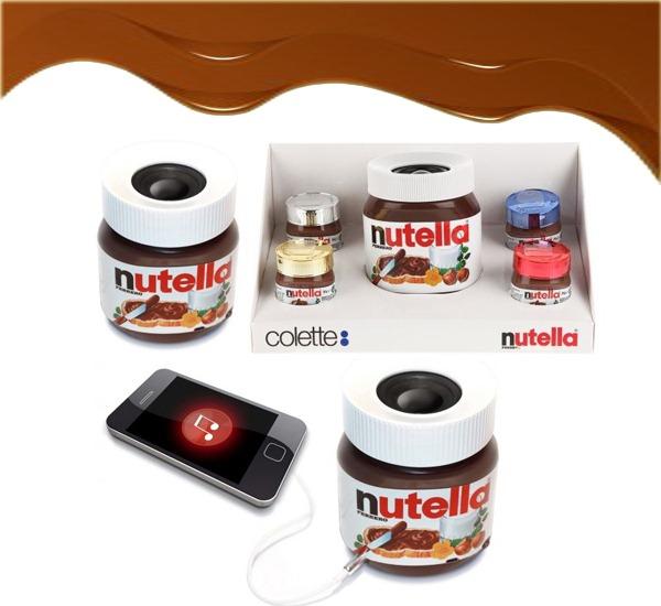 Caixa-som-alto-falante-pote-Nutella