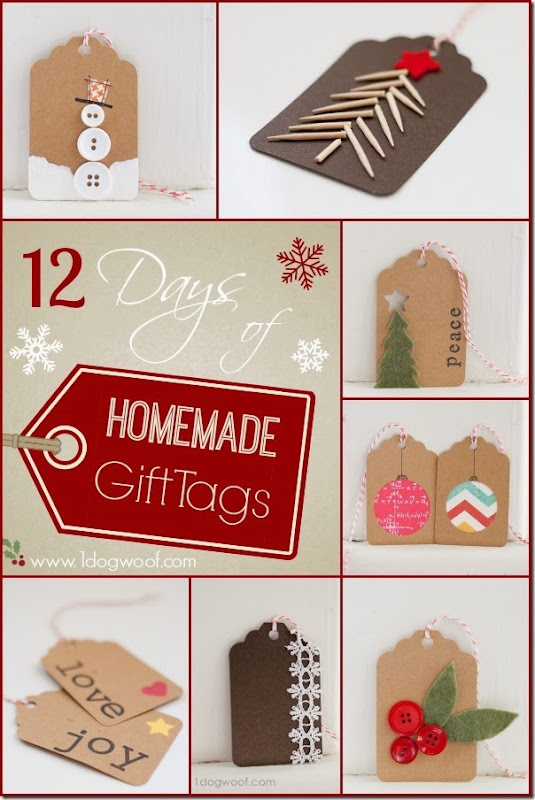 12_days_homemade_gift_tags