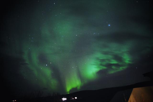 northernlights10.jpg