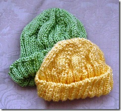 fo baby hats