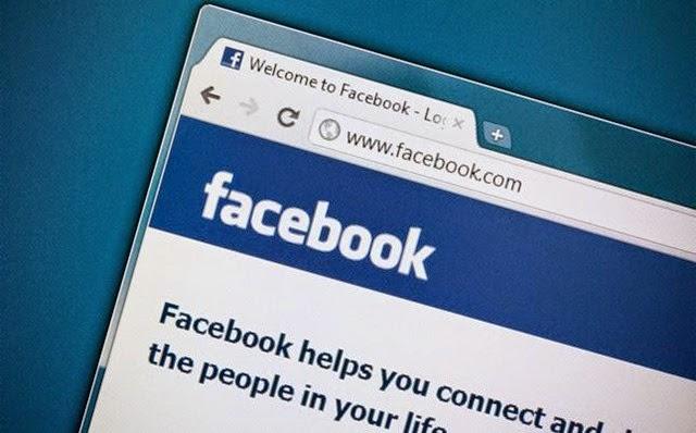 Nuevos términos de Facebook atenta contra la pymes