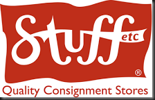 stuff logo NEW july